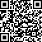 QR for download PRUmobile on Google Play