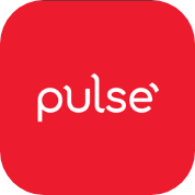 Pulse by Prudential